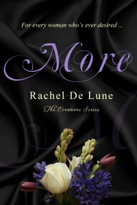 More - Cover - Final