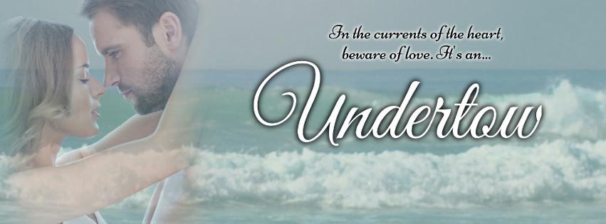 Undertow - Facebook Cover