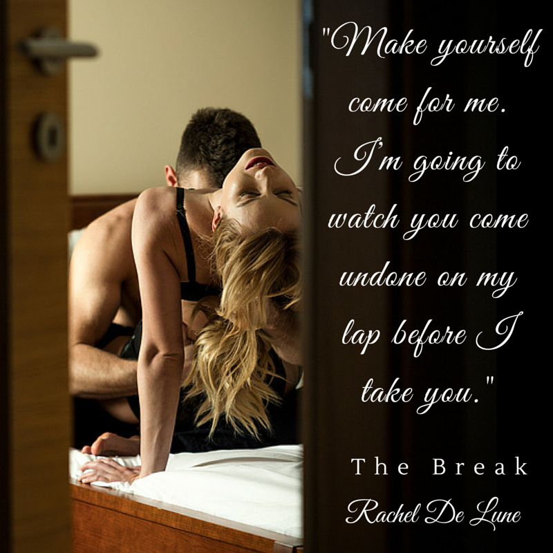 The Break - meme 1 (1)